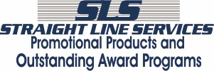 Straight Line Services, Inc.